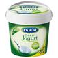 Dukat Čvrsti jogurt 3,2% m.m. 800 g