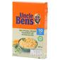 Uncle Ben´s Integralna riža 500 g