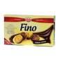 Fino čajno pecivo kakao 300 g