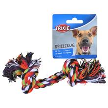 Trixie Igračka za pse