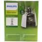 Philips Blender HR2052/00