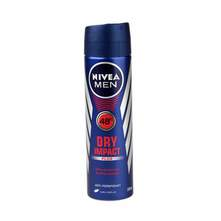 Nivea Dry Men dezodorans 150 ml