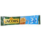Jacobs Ice coffee 3in1 Instant napitak od kave 18 g