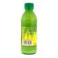 Realemon sok od limete 250 ml