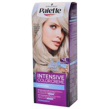 Palette ICC A10 ultra pepeljasto plava boja za kosu