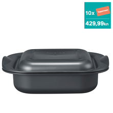 Tupperware UltraPro Posuda za pripremu hrane 2 l