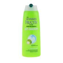 Fructis šampon protiv peruti 250 ml