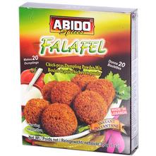 Abido Falafel smjesa 200 g
