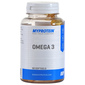Myprotein Omega-3 Kapsule 90/1