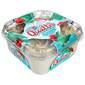 Quattro Sladoled rhapsody 900 ml