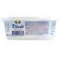 Vivis namaz svježi sir 200 g
