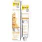 GimCat Multi-Vitamin Pasta za mačke 20 g