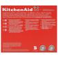 KitchenAid Posuda za kuhanje s poklopcem 24 cm/8 l