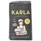 Karla Pirovo brašno od cjelovitog zrna 1 kg
