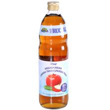 Fructal Sirup jabuka i limunska trava 1 l