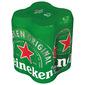 Heineken Svijetlo pivo 4x0,4 l
