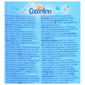 Coccolino Omekšivač blue splash 1050 ml