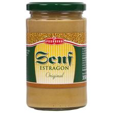 Podravka Senf Estragon original 350 g