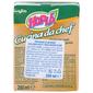 Hopla Vrhnje za kuhanje biljno 200 ml