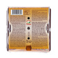 Vindino lješnjak-čokolada mliječni desert 4x60 g