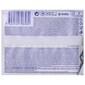 Zewa Pure Vlažni toaletni papir 42/1