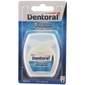 Dentoral konac za zube fresh 100 m