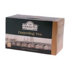 Ahmad Tea Darjeeling Crni čaj 40 g