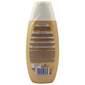 Schauma Q10 šampon 250 ml