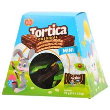 Tortica Original mini 10x7,5 g