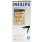Philips Sušilo za kosu HP8230