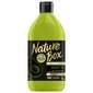 Nature Box Regenerator avocado oil 385 ml