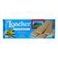 Loacker vafl vanilija  175 g