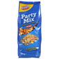 Hrusty Party mix 400 g