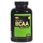 Optimum Nutrition BCAA 1000 Kapsule 200/1