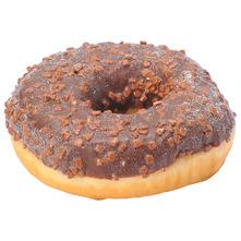 Donut okus čokolade 56 g
