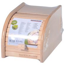 Fackelmann Kutija za kruh 28x20x18 cm