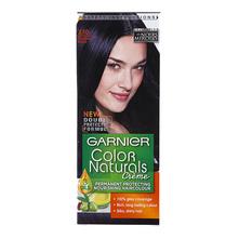 Garnier Color Naturals Creme crno plava 2.10  boja za kosu