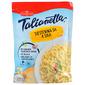Podravka Talianetta Tjestenina sa 4 sira 145 g