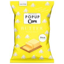Popup Corn Kokice butter 70 g