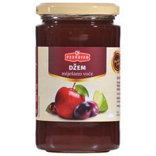Podravka Džem miješano voće 450 g