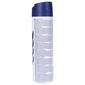 Nivea Men Sensitive Protect 48h Dezodorans 150 ml