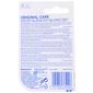 Labello Original Care Balzam za usne 4,8 g