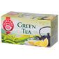 Teekanne Zeleni čaj s limunom 35 g