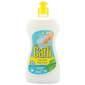 Čarli balsam aloe vera deterdžent za pranje suđa 500 ml