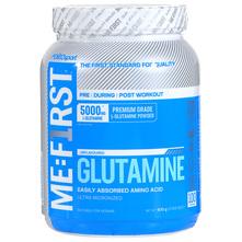 Polleo Sport Glutamine Prah 500 g