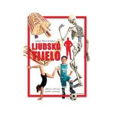 Enciklopedija: Ljudsko tijelo