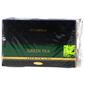Biofarm Zeleni čaj 40 g