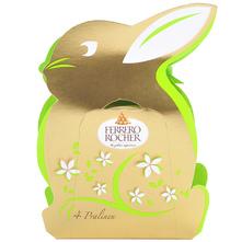 Ferrero Rocher Praline 50 g