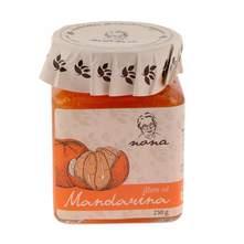 Nona džem mandarina 230 g