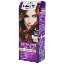 Palette ICC R15 intenzivna crvena boja za kosu